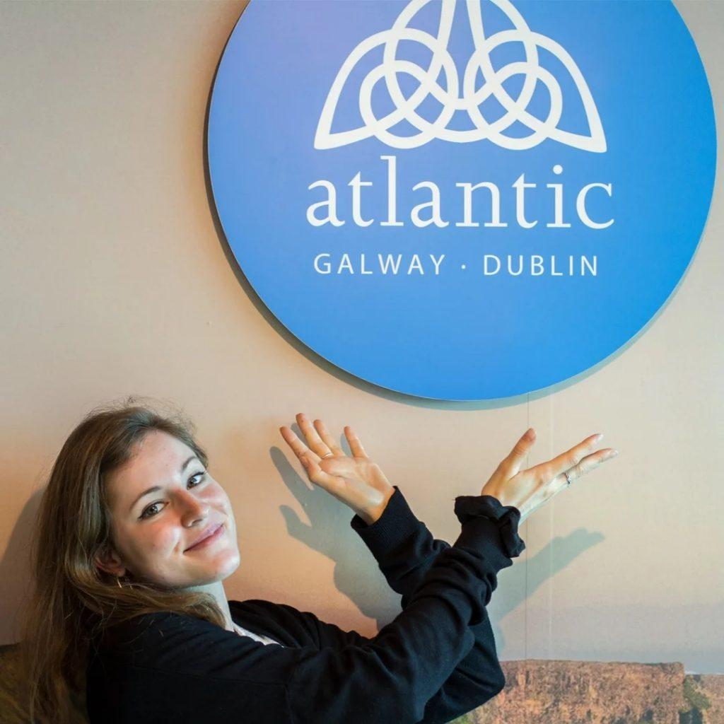 Erasmus+_Course_Ireland