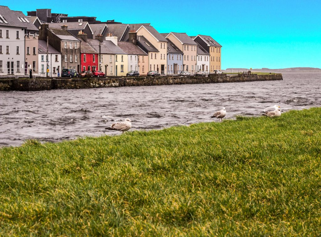 Galway_View