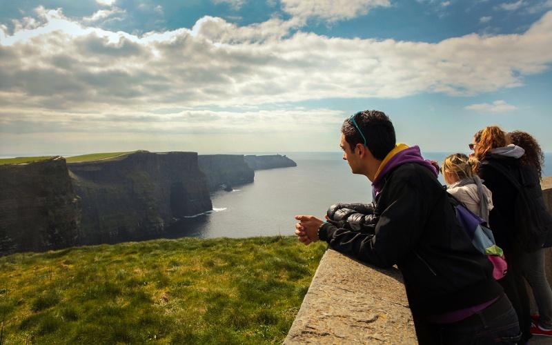 Learn_English_In_Ireland