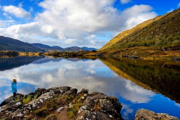 Connemara_Ireland