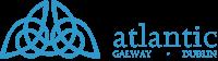 Atlantic Language Galway and Dublin