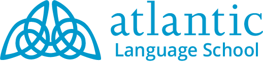 Atlantic Language School Galway